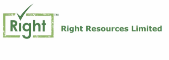 Right Resources ....for a thriving & productive neuro-diverse workforce.